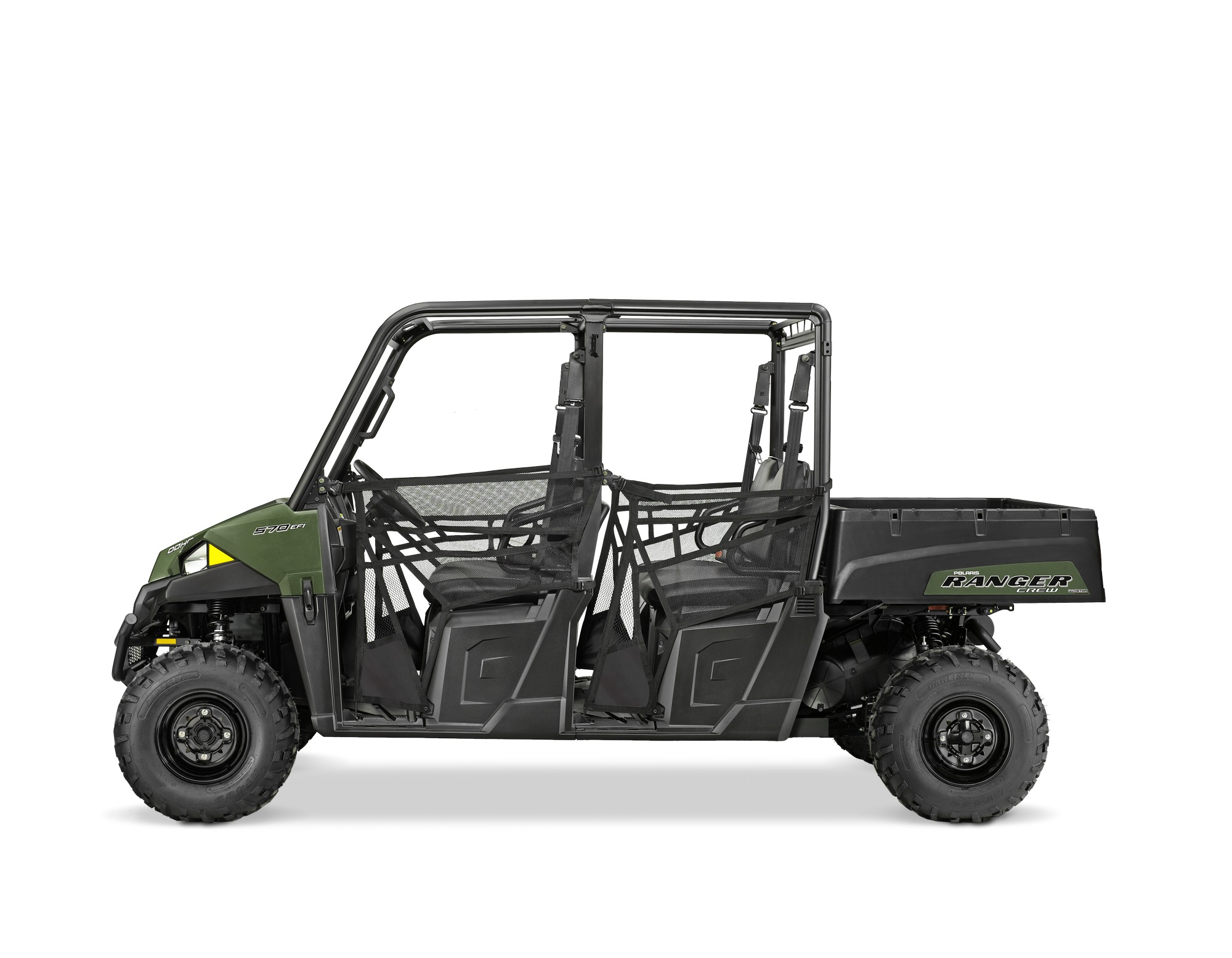ford ranger nz with 2015 Polaris Ranger Side By Side 4 Seater on Standard furthermore 608357017 220 1386 as well 2015 Polaris Ranger Side By Side 4 Seater in addition Review additionally 2018 Ford Ranger Raptor.