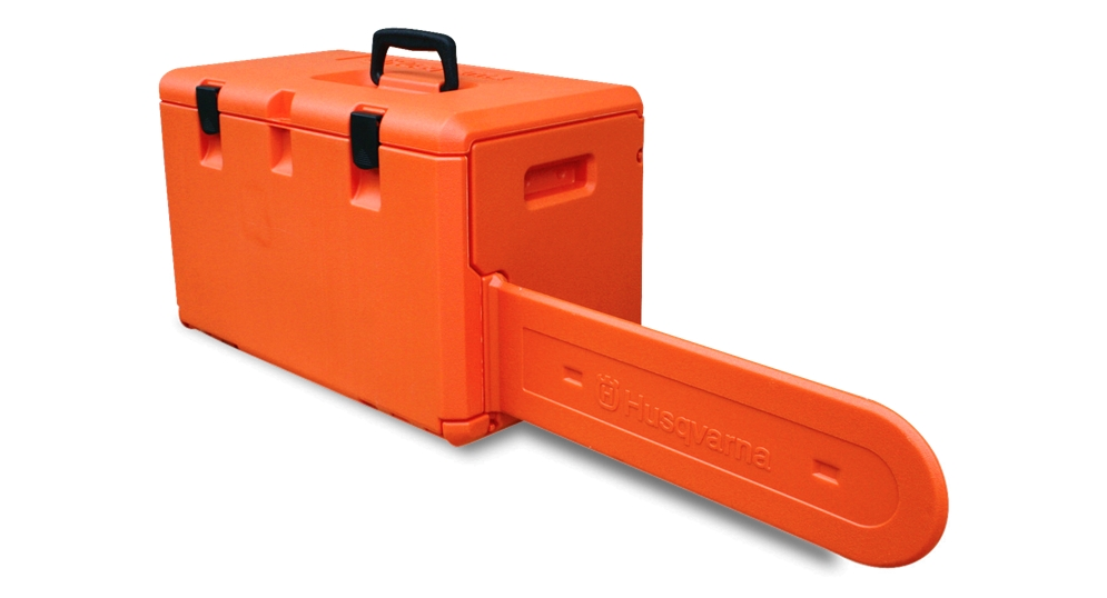 Husqvarna cash back chainsaw case offers pts plus polaris dealer husqvarna cash back chainsaw case offers greentooth Images